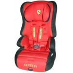 http://idealbebe.ro/cache/be way ferrari_150x150.jpg