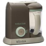 http://idealbebe.ro/cache/beaba-robot-babycook-solo-bleu3_150x150.jpg