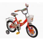 http://idealbebe.ro/cache/bicicleta-1402-dhs-1_150x150.jpg
