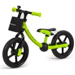 http://idealbebe.ro/cache/bicicleta-2way-next-green_150x150.jpg