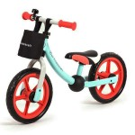 http://idealbebe.ro/cache/bicicleta-2way-next-red_150x150.jpg