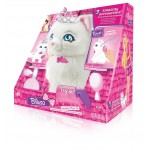 Intek - BARBIE Animal plus interactiv Blissa