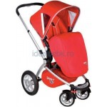 BABY RELAX - CARUCIOR ROAD MASTER