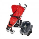 BABY RELAX - PACK ADVANCER
