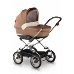 Navington - Carucior Caravel 3 in 1