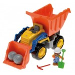 Fisher Price - Camion Excavator