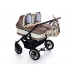 http://idealbebe.ro/cache/carucioare-gemeni-mystroll-twin-brown-mix_150x150.jpg