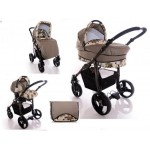 http://idealbebe.ro/cache/carucior-copii-3-in-1-mystroll-happy-brown_150x150.jpg