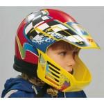 http://idealbebe.ro/cache/casco_helmet_4b3fd6573f161__26017-6382f571_150x150.jpg