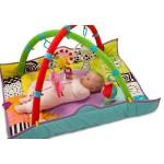 http://idealbebe.ro/cache/centru-de-joaca-prima-mea-petrecere-taf-toys-1699-4._150x150.jpg