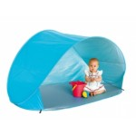 Swimpy - Cort Swimpy protectie UV Blue