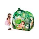 http://idealbebe.ro/cache/cort-de-joaca-fairies-hide-1_150x150.jpg