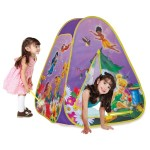 http://idealbebe.ro/cache/cort-de-joaca-fairies-hideaway-1_150x150.jpg