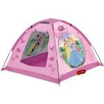 http://idealbebe.ro/cache/cort-de-joaca-pentru-copii-castelul-printeselor_150x150.jpg