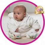 http://idealbebe.ro/cache/costum-bebelus-fluffy-0-3-luni-103-1_150x150.jpg
