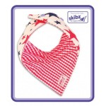 http://idealbebe.ro/cache/doublez-red-blue-stars-red-gingham-290-5_150x150.jpg