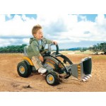 Peg Perego - Masinuta Mini Loader