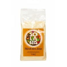 Faina de soia nemodificata genetic 500g Solaris