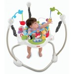 http://idealbebe.ro/cache/fisher-price-discover-grow-jumperoo-W9467_01_150x150.jpg