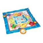 http://idealbebe.ro/cache/fisher-price-fisher-price-covoras-muzical-4de76cd4566ac_150x150.jpg