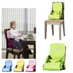 http://idealbebe.ro/cache/fotoliu-multifunctional-chipolino-sofa-seat_150x150.jpg