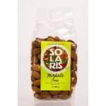 Fructe crude migdale 150 g - Longevita