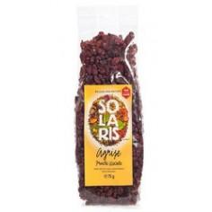 Fructe uscate, agrise - Solaris
