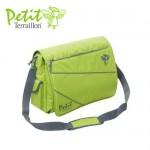 http://idealbebe.ro/cache/geanta-evolutiva-petit-terraillon-green_150x150.jpg