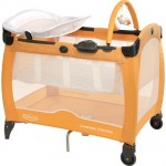 http://idealbebe.ro/cache/graco-patut-contour-electra-hide-and-seek_150x150.jpg