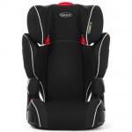 http://idealbebe.ro/cache/graco-scaun-auto-assure-sport-luxe_150x150.jpg