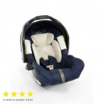http://idealbebe.ro/cache/graco-scaun-auto-junior-baby-peacoat_2_150x150.jpg