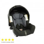 http://idealbebe.ro/cache/graco-scaun-auto-junior-baby-sport-luxe_1_150x150.jpg