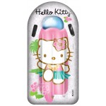 Mondo - Saltea Hello Kitty