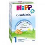 Hipp 1 Lapte praf Combiotic