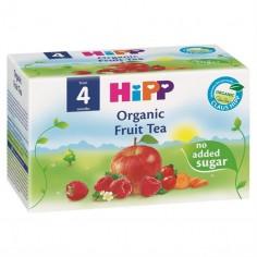Hipp ceai organic de fructe