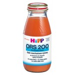 Hipp ORS 200 - impotriva diareei
