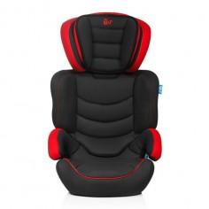 Innovaciones Ms - Scaun auto Tryp Red 15-36kg
