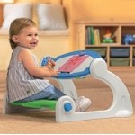 Little Tikes - JUCARII CU SUNETE SI INTERACTIV EDUCATIVE - LITTLE TIKES