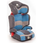 KinderKraft - Scaun auto Junior Blue
