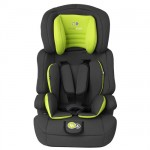 http://idealbebe.ro/cache/kinderkraft-comfort-up-green_150x150.jpg
