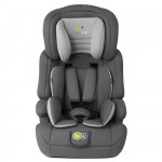 http://idealbebe.ro/cache/kinderkraft-comfort-up-grey_150x150.jpg