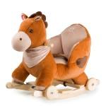 http://idealbebe.ro/cache/kinderkraft-horse-brown_150x150.jpg