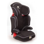 KinderKraft - Scaun auto Junior Black