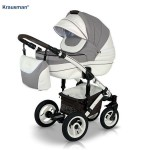 http://idealbebe.ro/cache/krausman-carucior-3-1-sendo-White-Light-Brown-10_150x150.jpg