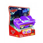 "Fisher-Price - ""Shake & Go"" Licenta Cars"