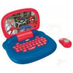 http://idealbebe.ro/cache/laptop-spider_150x150.jpg