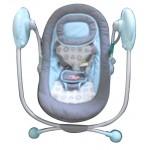 http://idealbebe.ro/cache/leagan-electronic-bebelusi-primii-pasi-L20-bleu_150x150.jpg