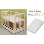 http://idealbebe.ro/cache/mamotato-patut-lemn-beige-SALTEA_150x150.jpg