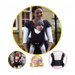 http://idealbebe.ro/cache/marsupiu-rival-front-baby-carrier-90-1_150x150.jpg