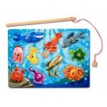 http://idealbebe.ro/cache/melissa-a-doug-joc-de-pescuit-magnetic-animale-marine_150x150.jpg